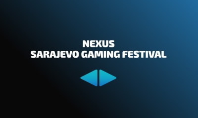 Prijave za Nexus Fest otvorene do 01.05.2016